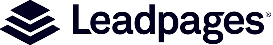 leadpages-logo-01