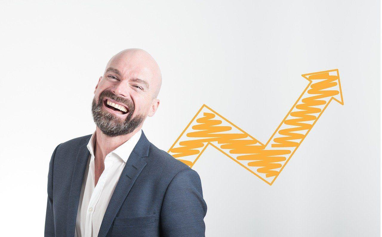 smiling-entrepreneur